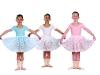 Ballet/dancewear