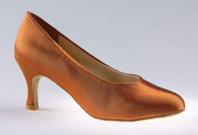 Shoe Shop Ruislip